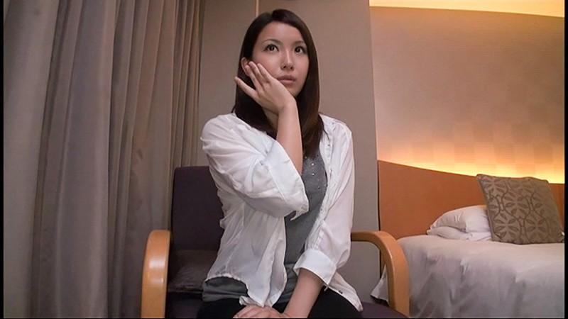 mpo.jpプレゼンツ ザ☆ノンフィクション 素人ナンパ神回ベスト【いいなり女子編】13人4時間 17枚目