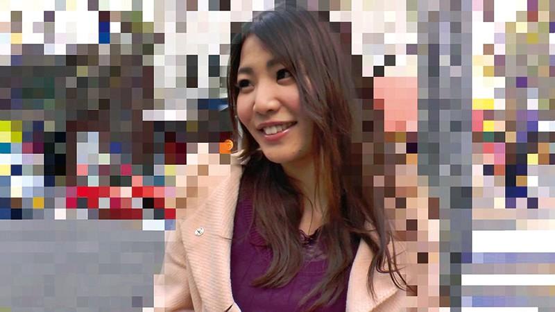 配信サイトで記録的な売り上げを叩き出した 伝説の人妻ナンパ神動画 34人8時間 マーベラスBEST