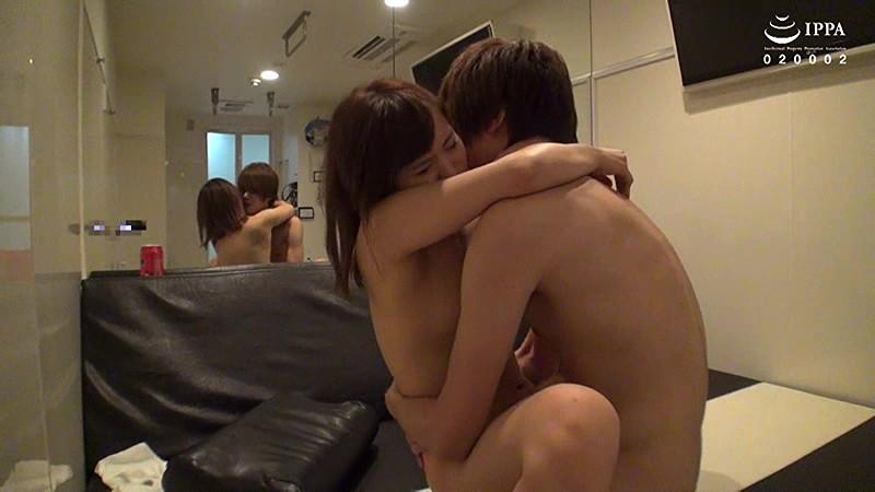 踊る 大捜淫線 THE RENTAL ROOM 4 キャプチャー画像 7枚目
