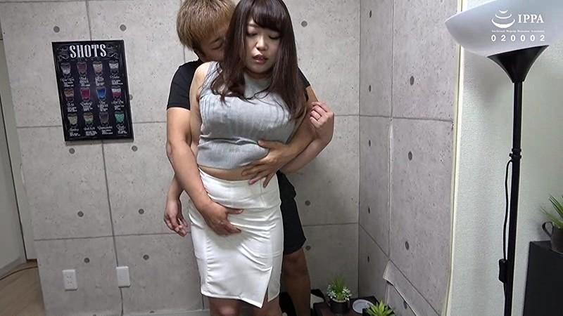 シロウト人妻AVデビュー密着ドキュメンタリー 2 キャプチャー画像 1枚目