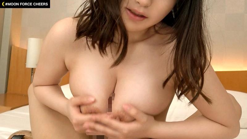 MOON FORCE CHEERS ぱこぱこしろうとコレクション vol.1 4枚目