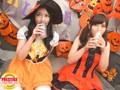 ハロウィンナンパ2017in渋谷 浮かれた素人娘大収穫!のサムネイル