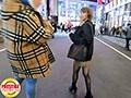 街角シロウトナンパ! vol.54 夜な夜なクラブってるパリピ女をナンパ★