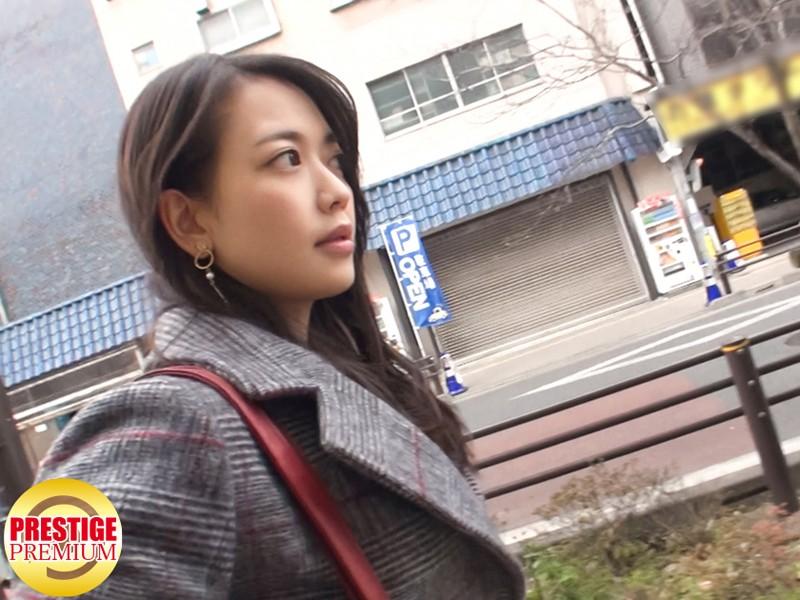 街角シロウトナンパ! vol.56 ウブなJDの人生初逆ナン 2 10枚目