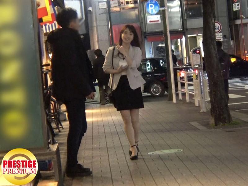 街角シロウトナンパ! vol.57 東京23区パコる女たち 1 10枚目