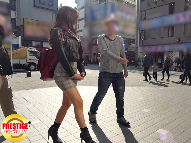 街角シロウトナンパ! vol.60 女子大生をガチ口説き。7 11枚目