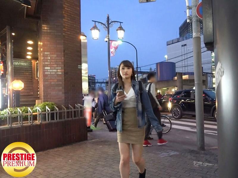 街角シロウトナンパ! vol.65 円光女子の実態。 9枚目