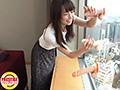 街角シロウトナンパ! vol.71 あなたよりエロい友達(ヤリマン)を紹介して下さい! 8