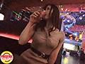 街角シロウトナンパ! vol.72 夜な夜なクラブってるパリピ女をナンパ★2