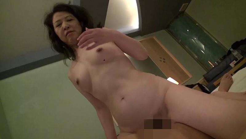 熟女淫辱 2