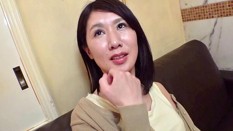 妖艶熟女 1