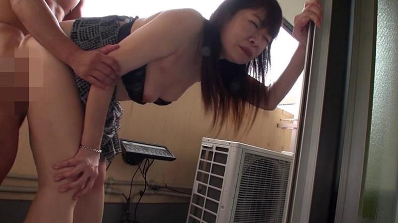 熟女乱舞 VOL.02