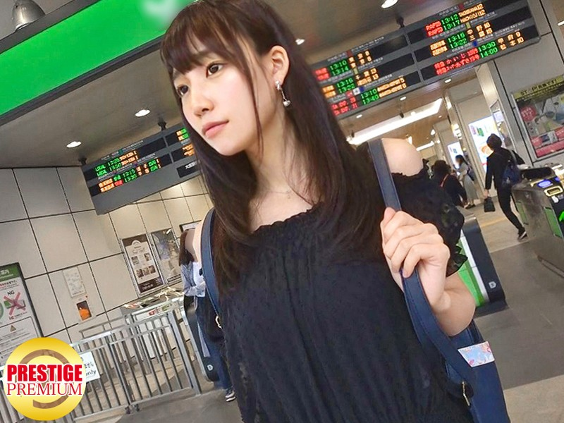 街角シロウトナンパ! 絶対にヌケる素人女子厳選BEST 20名8時間 vol.01 1