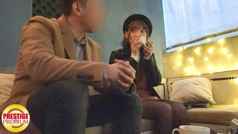 【無許可流出映像】円光&パパ活にハマる素人娘BEST8時間 13枚目