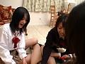 輪●女学園 画像16
