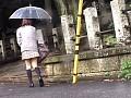美少女ゲリラ浣腸強●排泄
