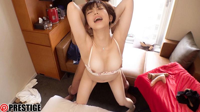 ナンパTV×PRESTIGE PREMIUM 24 大漁!!穫れたて激エロ美女9名を踊り喰い!! 13枚目