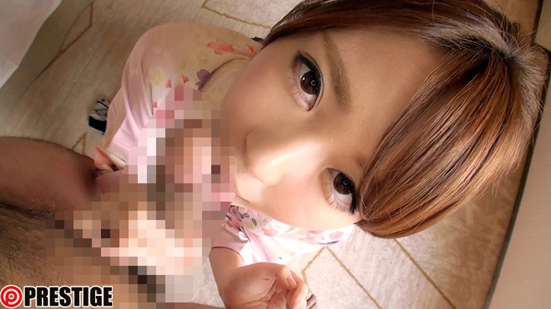 ナンパTV PREMIUM BEST 1 ガチナンパで激エロ美女を大漁捕獲!!街中に溢れるシロウト娘をナンパしハメまくるリアルドキュメント!!のサンプル画像
