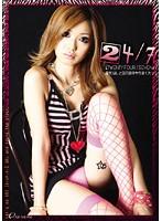 24/7【TWENTY FOUR/SEVEN】 05