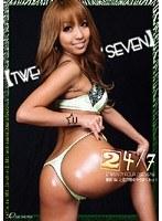 24/7【TWENTY FOUR/SEVEN】 11 ダウンロード