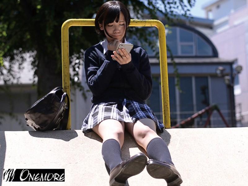 Re:Bind CASE2 ショートカットヤンデレ美少女媚薬漬け監禁調教ドキュメント 稲村ひかり 1枚目
