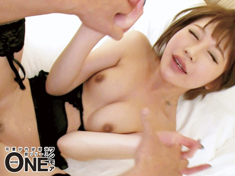 ONEZ-160 Studio Prestige - I Ordered A Delivery Health Call Girl To My Surprise It Turned Out To Be My Old Friend Who Used To Bully Me When I Was A Student Yu Nagisa big image 7