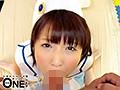 即ハメ こねくりフェラしてくれる俺の推しアイドルとエッチできた件について!深田結梨 Vol.003