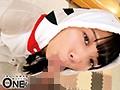「お爺ちゃん大好き!」優等生美少女と介護エッチしちゃお!高美はるか Vol.001