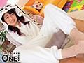 可愛すぎる美少女在籍!にゃんにゃん猫カフェでエッチしよ♪ 渚みつき Vol.002