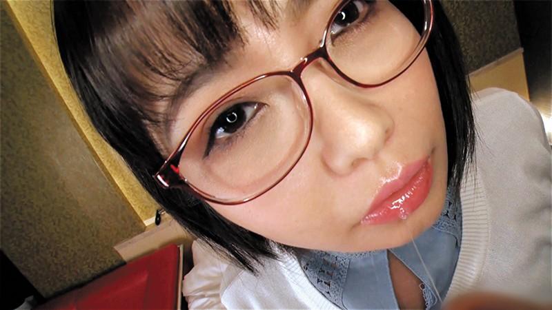 【配信専用】【妄想主観】僕のお母さんは元専属AV女優 Gカップムッチムチ爆乳肉感SEX 赤瀬尚子39歳