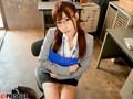 長谷川るい 8時間 BEST PRESTIGE PREMIUM TREASURE VOL.04 観たら'絶対'好きになる!!480分るいぽん!7作品+未公開映像