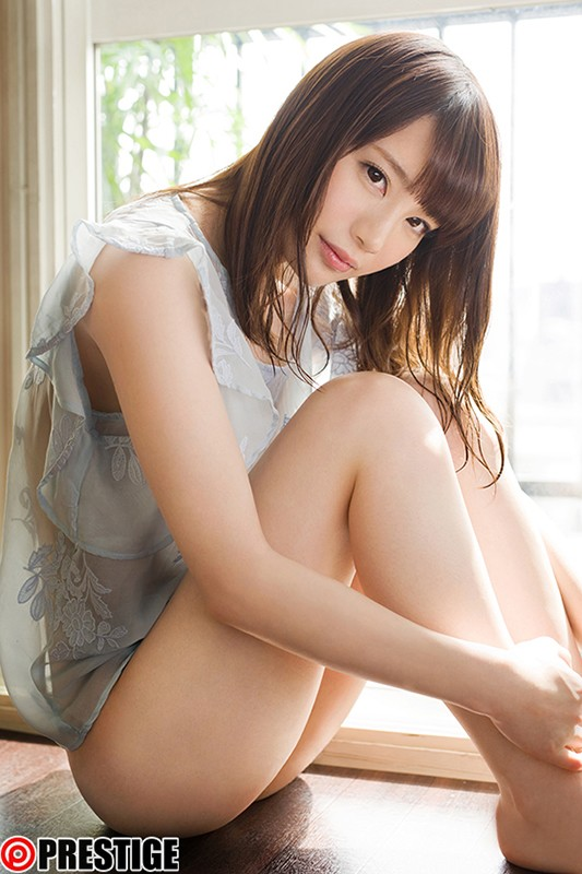 鈴村あいり 8時間 BEST PRESTIGE PREMIUM TREASURE vol.091