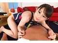 (118prdvr00035)[PRDVR-035] 【VR】「お兄ちゃん大好き!」胸チラと桃尻で誘惑してくる僕の妹・乙都さきのとイチャらぶSEX! ダウンロード 5