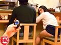 (118rdt00217)[RDT-217] 泥酔した女のスカートから覗く触ったら気持ちよさそうなムチムチした太ももに興奮してしまい… ダウンロード 3