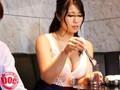 (118rdt00266)[RDT-266] 露出したキャバ嬢の胸が刺激的で見とれていると彼女が気づき、やたらと目を合わせてきたので… 3 ダウンロード 5