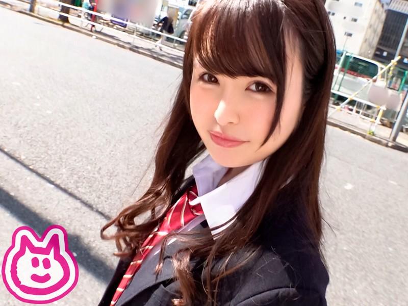 #ちょうゆとりちゃん 03.まいちゃん 2枚目