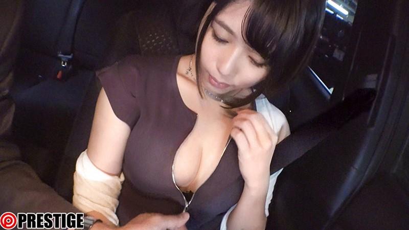 最高の愛人と、最高の中出し性交。 61 G乳×猥尻×ドM スパンキング大好きド変態美女1