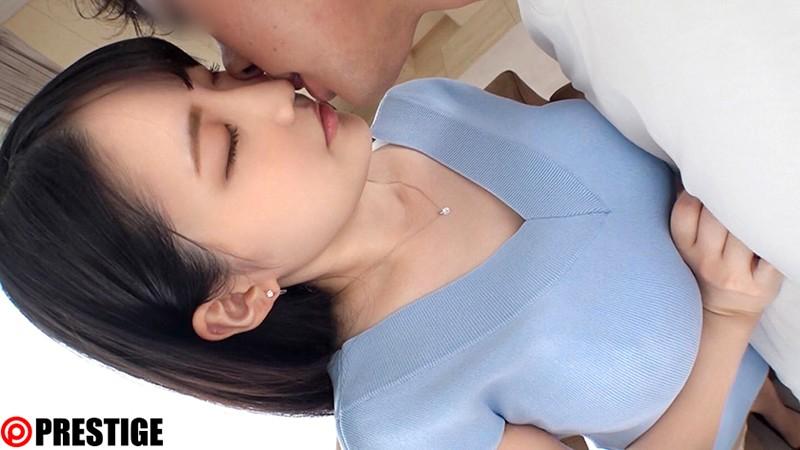 シロウトTV×PRESTIGE PREMIUM 41 バイトの延長感覚で撮られた、素人アイドル達の初出し映像!1