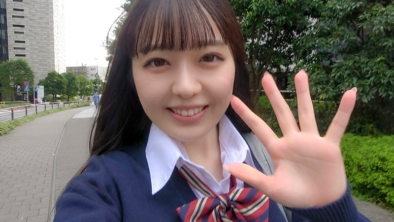 SKSK-043 Enlightenment. Viva! Impure heterosexual exchange Rina Takase