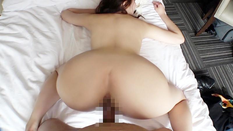 素人女子の膣内をザーメンで埋めつくせ!鬼畜過ぎる連続中出しファック!! キャプチャー画像 11枚目