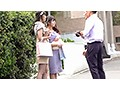 [SOUD-032] 結婚式帰りの素人美女たちをファッション撮影と騙してナンパハメ撮りSP!!