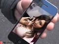 【画像専用】これ誰と聞けば教えてくれるスレ231 [無断転載禁止]©bbspink.com->画像>1070枚