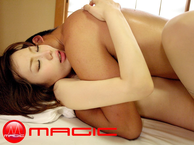 image Affair of wife nanako misaki 4by packmans
