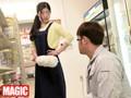 (118tem00066)[TEM-066] 男を蔑むプライドが高いキャリア人妻にこっそり利尿剤を飲ませたら我慢出来ずにあり得ない場所でまさかのお漏らし! ダウンロード 9