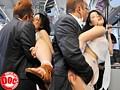 (118tls00002)[TLS-002] 敏感人妻バス痴漢 人妻は、迫る快感を拒めない…。 ダウンロード 7