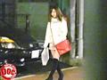 (118tls00013)[TLS-013] スカートが捲れてパンツが見えている事に気が付かない天然ドジっ娘を感じさせろ! ダウンロード 2