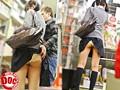 (118tls00013)[TLS-013] スカートが捲れてパンツが見えている事に気が付かない天然ドジっ娘を感じさせろ! ダウンロード 6