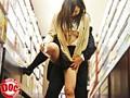 (118tls00013)[TLS-013] スカートが捲れてパンツが見えている事に気が付かない天然ドジっ娘を感じさせろ! ダウンロード 7