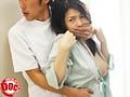 (118tls00015)[TLS-015] 年に1度の健康診断。同僚が側に居るので声も出せず感じさせられる真面目女子社員 ダウンロード 1