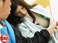 (118tls00015)[TLS-015] 年に1度の健康診断。同僚が側に居るので声も出せず感じさせられる真面目女子社員 ダウンロード 5